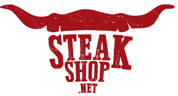 Steakshop.net