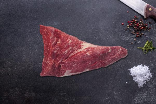 santa_maria_steak